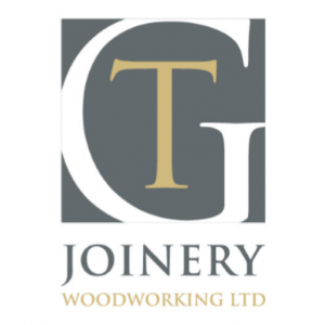 Carpentry for London, Hammersmith and Chelsea